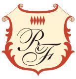 Ristorante Fuoro Sorrento Logo